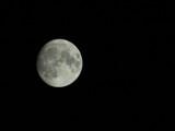 luna by tbhockey, photography->skies gallery