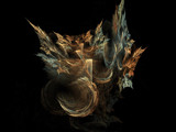 Alien Terrain by playnow, Abstract->Fractal gallery