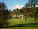 Manor by LANJOCKEY, Photography->Landscape gallery