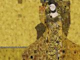 Adele Bloch-Bauer I by vladstudio, Illustrations->Digital gallery