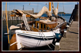 De Brandeman by corngrowth, photography->boats gallery