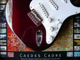 Fender on Caedes 2 by ppigeon, Music gallery