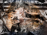 Trash Art 0043 by rvdb, photography->manipulation gallery