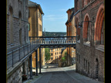 Södermalm by guro, Photography->City gallery