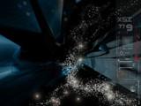 LIghtSwarm by DigitalFX, computer->space gallery