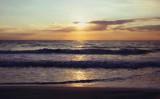 Bring Me That Horizon by Sugafox128, Photography->Shorelines gallery
