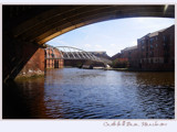 Castlefield... by fogz, Photography->Bridges gallery