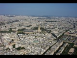 Paris from Above by walther75, photography->city gallery