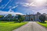 Muckross House by gr8fulted, photography->architecture gallery