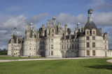 Chambord by Paul_Gerritsen, Photography->Architecture gallery