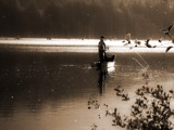 Classic Pastime by mayne, Photography->People gallery