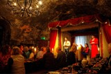 The Medieval Banquet by gr8fulted, photography->people gallery