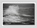 The Fury of The Sea #2 by LynEve, photography->water gallery
