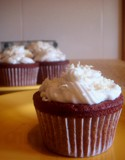 Red Velvet!! *.* by MarciaTheFaerie, photography->food/drink gallery