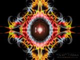 Image: Laser Fire