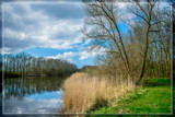 Two 'Faces' by corngrowth, photography->landscape gallery