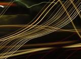 Night Lights by fishmoe, Photography->City gallery