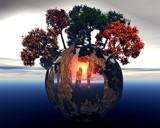 Treballski - 3 by PuMa, Computer->3D gallery