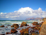 Memories of South Africa by Papi11on, photography->shorelines gallery