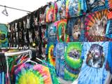 shirt tales by rotcivski, Contests->Urban Life gallery