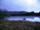 Ice Lake revised by thecpn, Photography->Landscape gallery