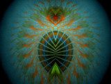 Spell by jswgpb, Abstract->Fractal gallery