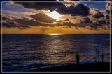 Late Night Fishing by corngrowth, photography->sunset/rise gallery