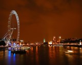 London by Night by phixer64, praetori arbitrio gallery