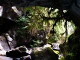 Little Huson Cave by mayne, photography->landscape gallery