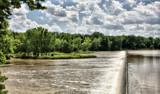 Providence Dam 3 by Jimbobedsel, Photography->Landscape gallery
