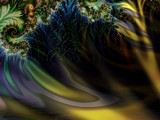 Nameless by d_spin_9, Abstract->Fractal gallery