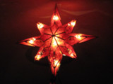 Star by laangels, Holidays->Christmas gallery