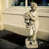 Chained by rforres, photography->sculpture gallery