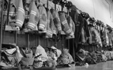 Firefighting Gear by igor3, Photography->General gallery