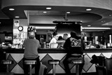 Diner by rforres, photography->people gallery