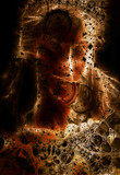 The Wedding Day by casechaser, abstract->fractal gallery