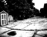 playground by msjenham, Photography->Landscape gallery