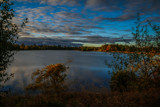 waters to reflect upon by stylo, photography->landscape gallery