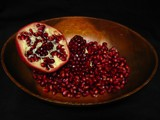 Edible Jewels... by orangecrazy, Photography->Still life gallery