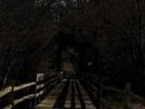 Spook Road Bridge by kidder, Photography->Manipulation gallery