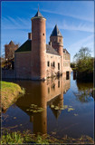 Diverse Reflections 1 by corngrowth, photography->castles/ruins gallery