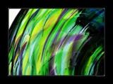 Taste the Rainbow # 7 by Hottrockin, Photography->Textures gallery