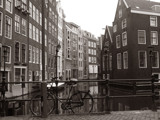 Oudezijd by ppigeon, Photography->City gallery