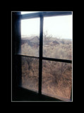 View From the Inside to the Ghost Town by verenabloo, Photography->Architecture gallery