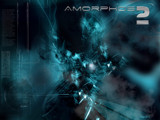 Amorphous2 by DigitalFX, Computer->3D gallery