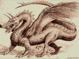 Dragone by fog76, illustrations gallery