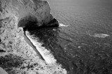 Black Beach by toxiccosmic, Photography->Shorelines gallery