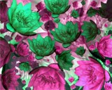Flowerage 3 by reddawg151, abstract gallery