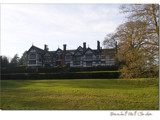 Bramhall Hall............. by fogz, Photography->Architecture gallery