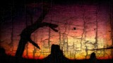 Sunrise in Monument Valley by snapshooter87, photography->manipulation gallery